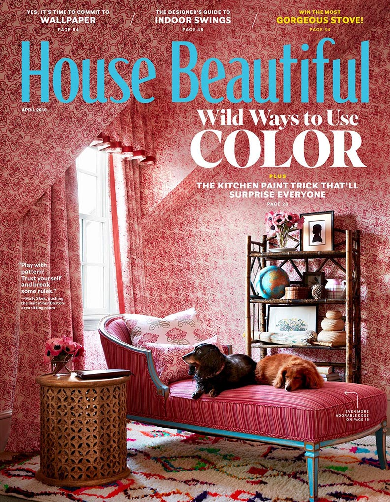 2019-House-Beautiful-Dane-Austin-Design-Boston-Interior-Designer-April-2019.jpg