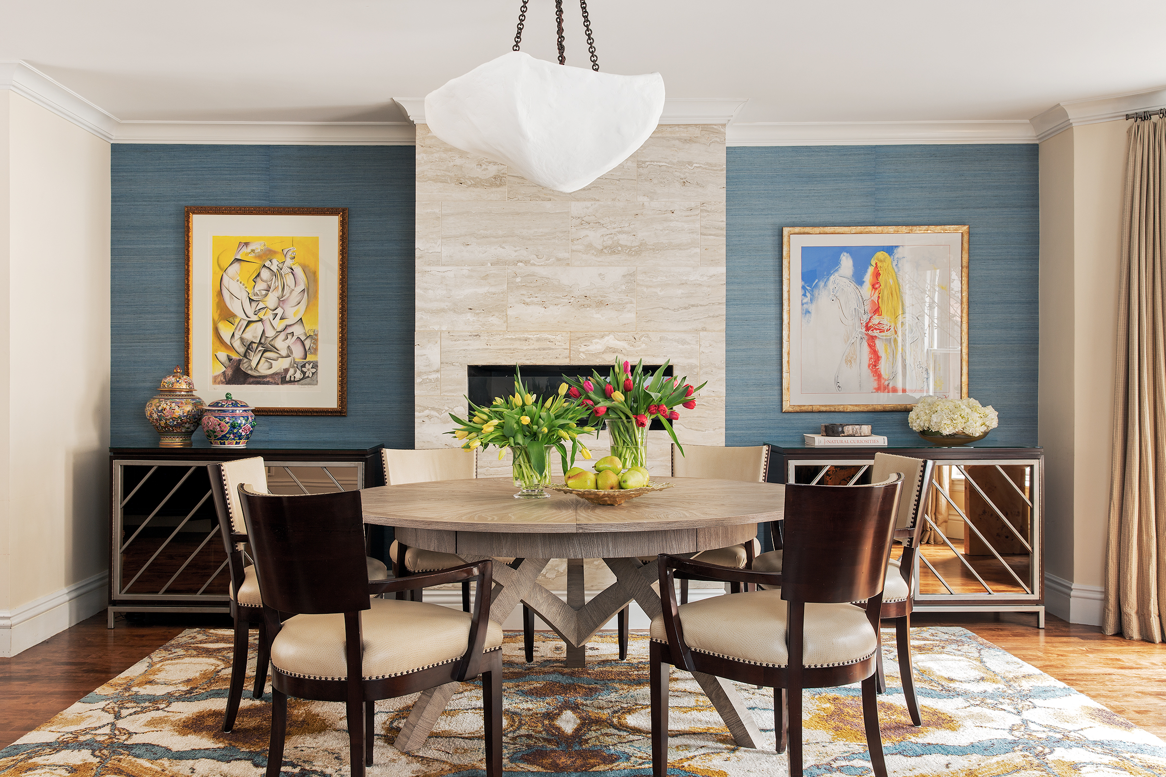 5-Transitional-Contemporary-Top-fireplace-dining-room-rug-ideas-Decorator-Best-Interior-Designers-Boston-South-End-Back-Bay-Cambridge-Dane-Austin-Design.jpg
