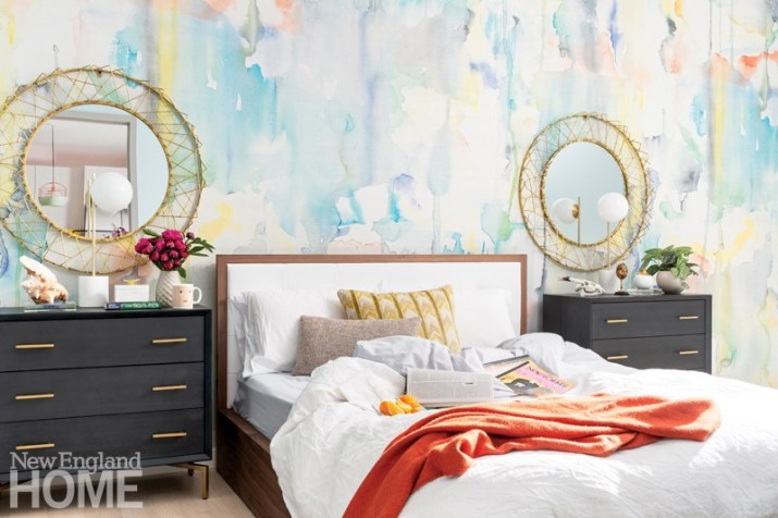 Boston-Interior-Designer-Dane-Austin-Design-Seaport-Condo-Bedroom-Ideas-New-England-Home.jpg