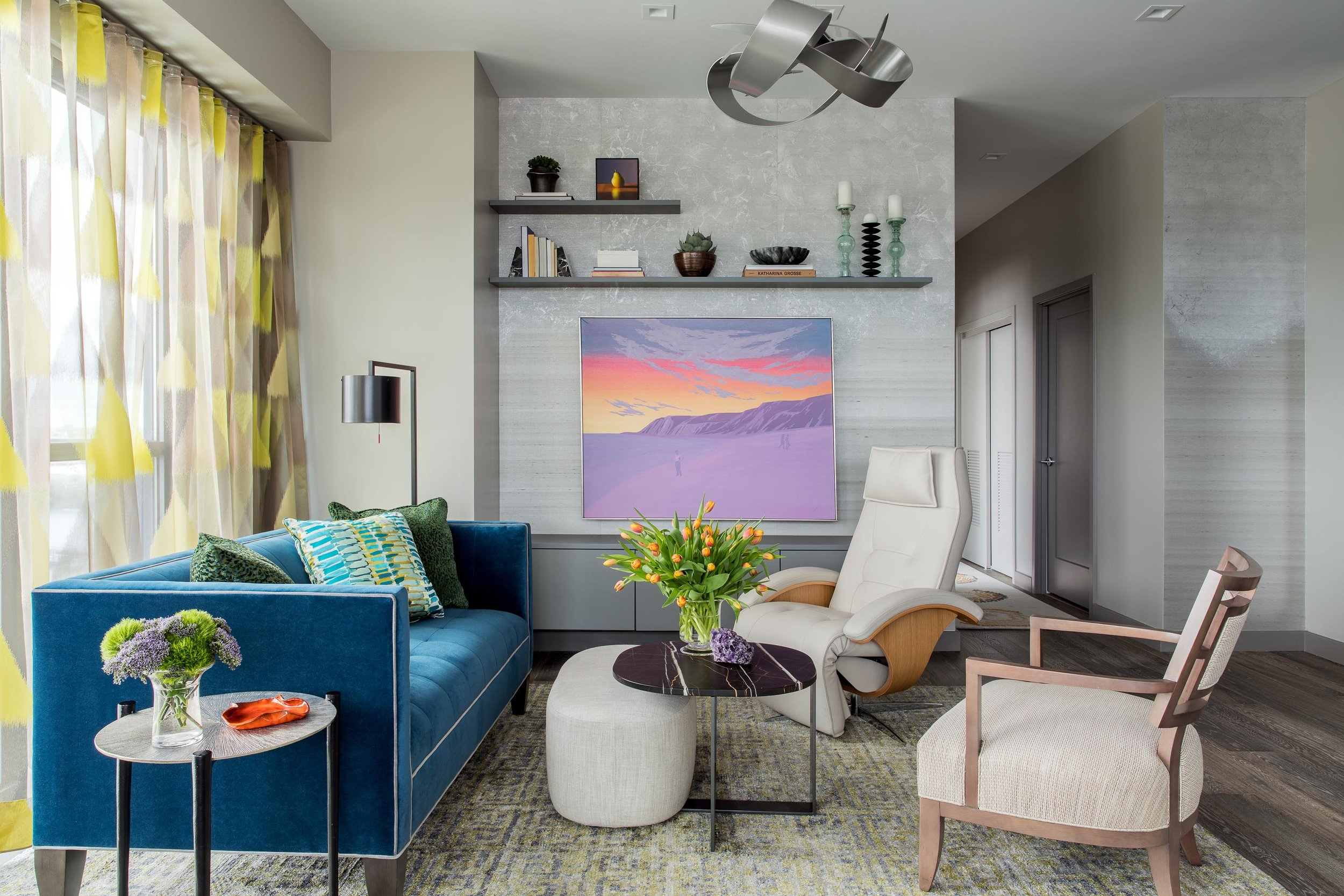 Dane-Austin-Design-Best-Of-Boston-Interior-Designer-Condo-Modern-Living-Room-Condo-Art.jpg
