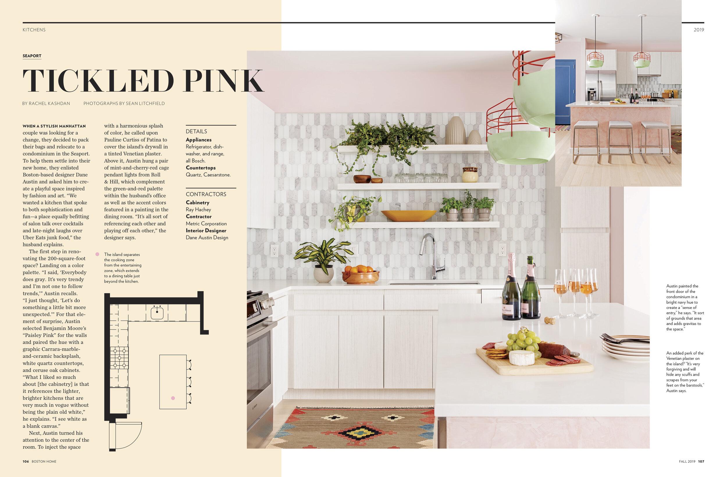 fea_kitchens_pink.jpg