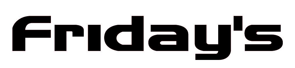 Blk-Fridays Logo-01.jpg