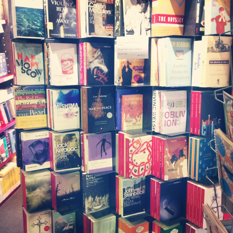 avid-reader-books-bookstore-shop-writers-readers-c31.JPG
