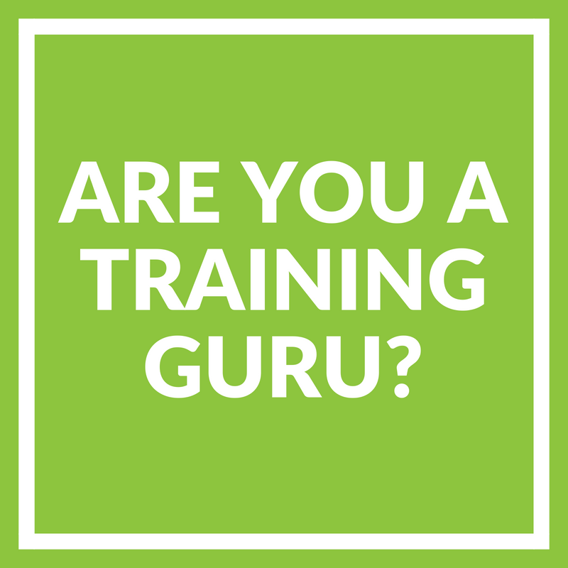 Training Guru.png