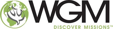wgmlogo.png