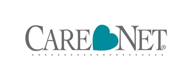 carenet-logo-color-300dpi-660x276.jpg