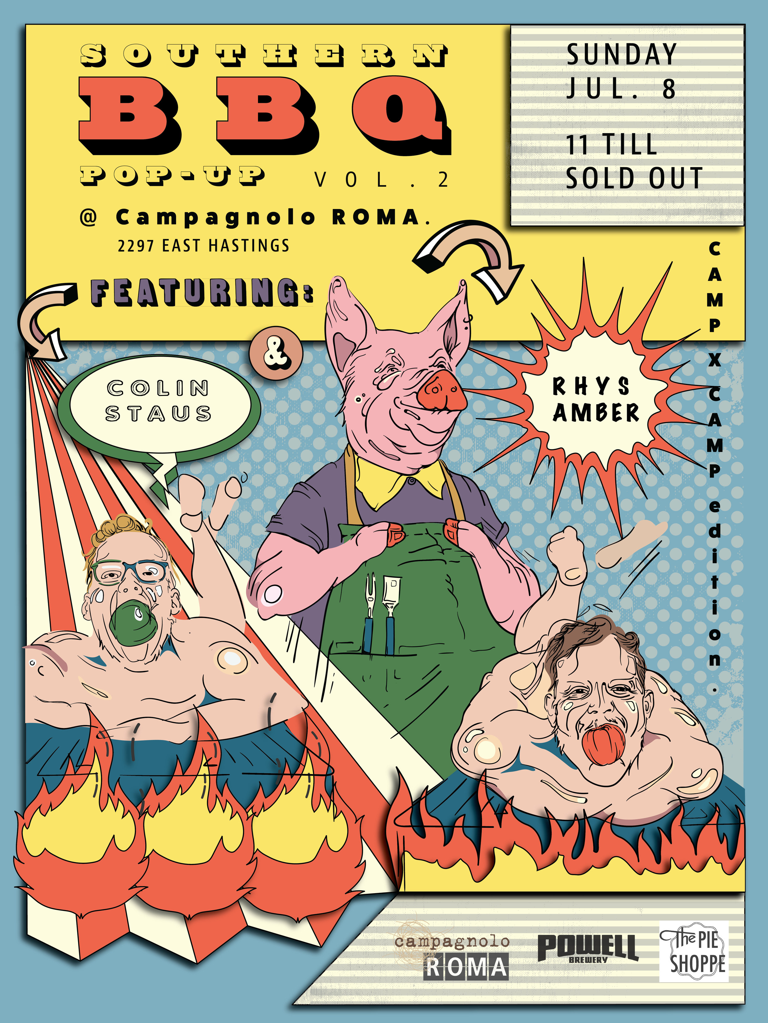 Pig Roast 2 (11x17)-01.jpg
