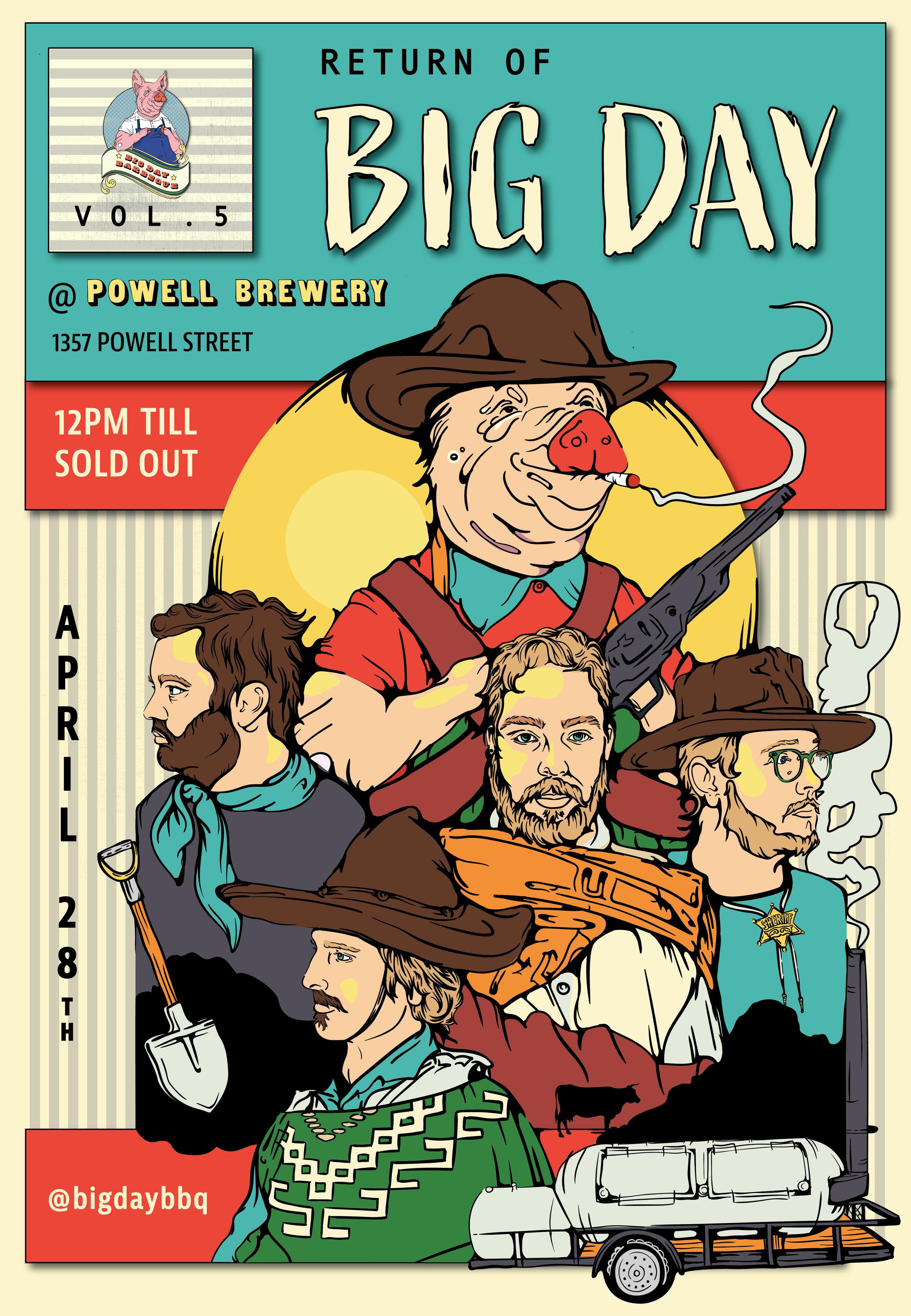 Big Day BBQ Vol.5 (website)-01.jpg