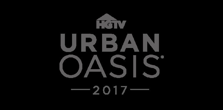 HGTV_UO_2017_Vert_grey_small.png