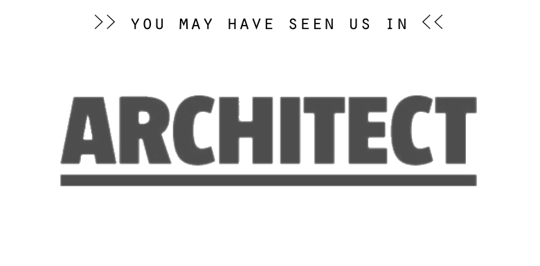 architect-magazine-logo-grey.png