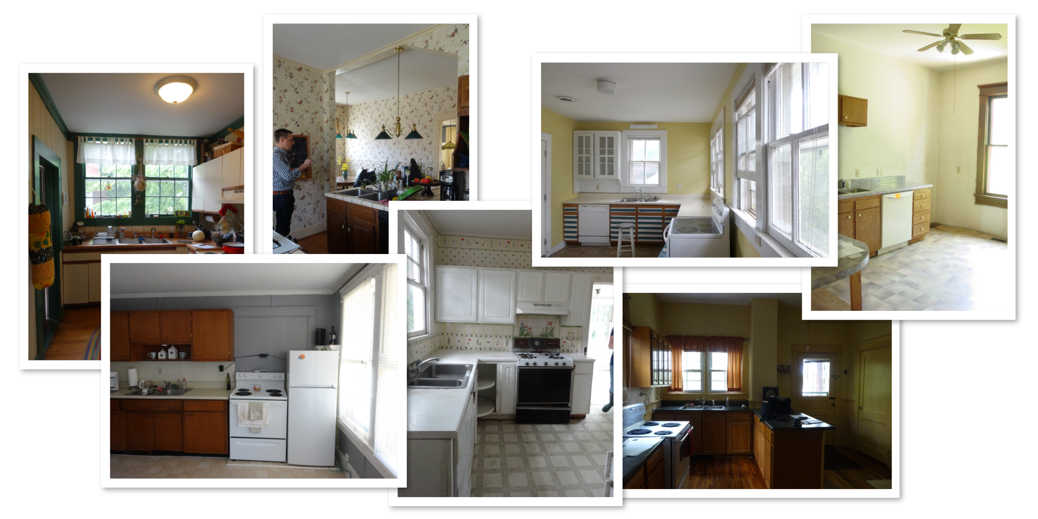 before-kitchens.png