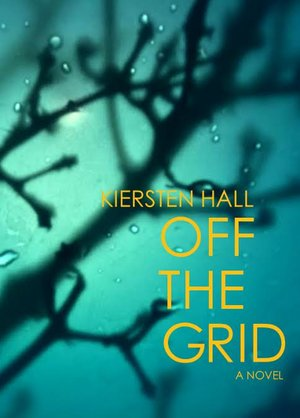 'OFF THE GRID' (2024)  (PLACE-HOLDER COVER)