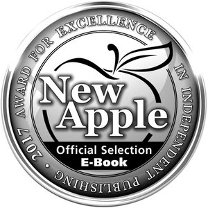 new apple seal pic.jpg