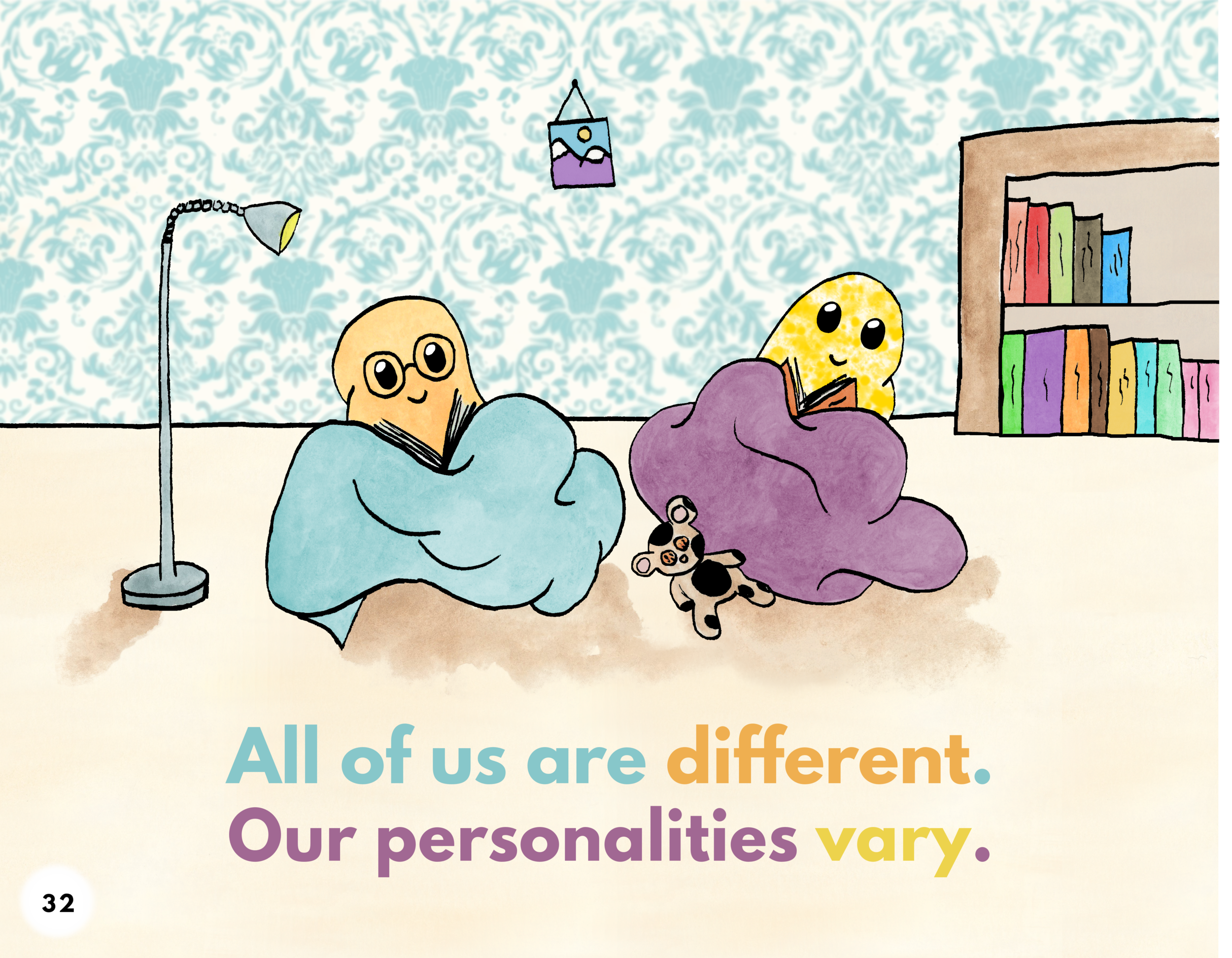 32L_personalities.png