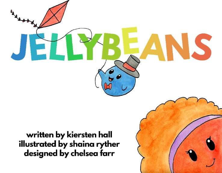 JELLYBEANS front cover small file.JPG