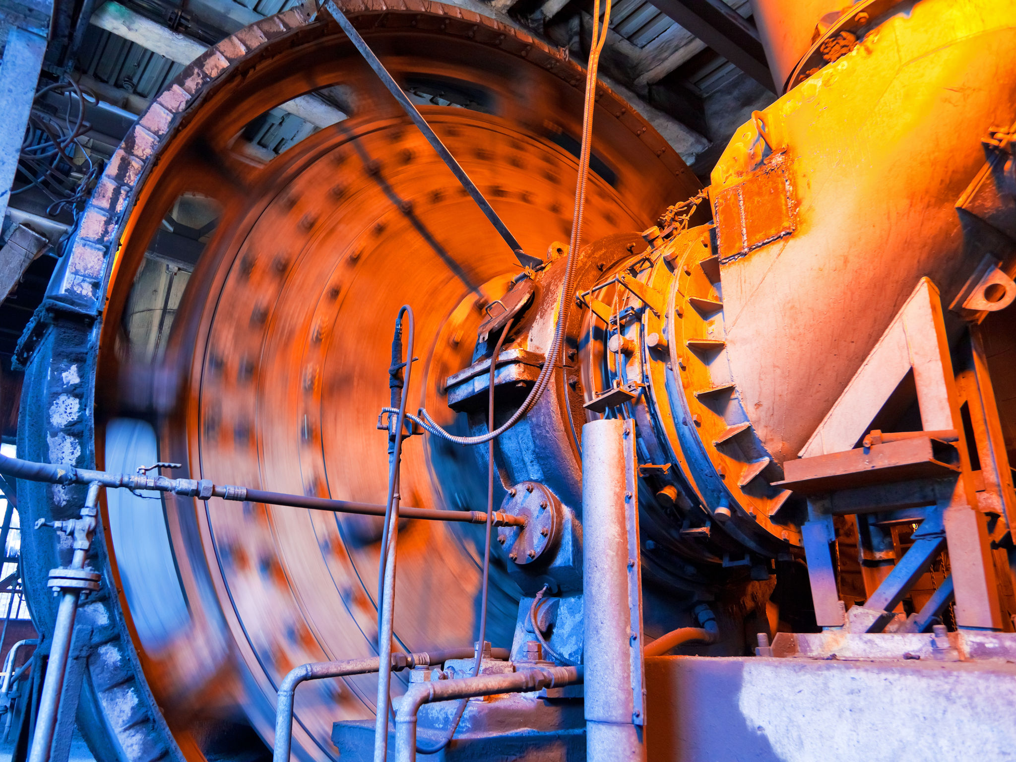 shutterstock_65742787-Working-coal-mixer-at-the-metallurgical-plant-Finland.jpg