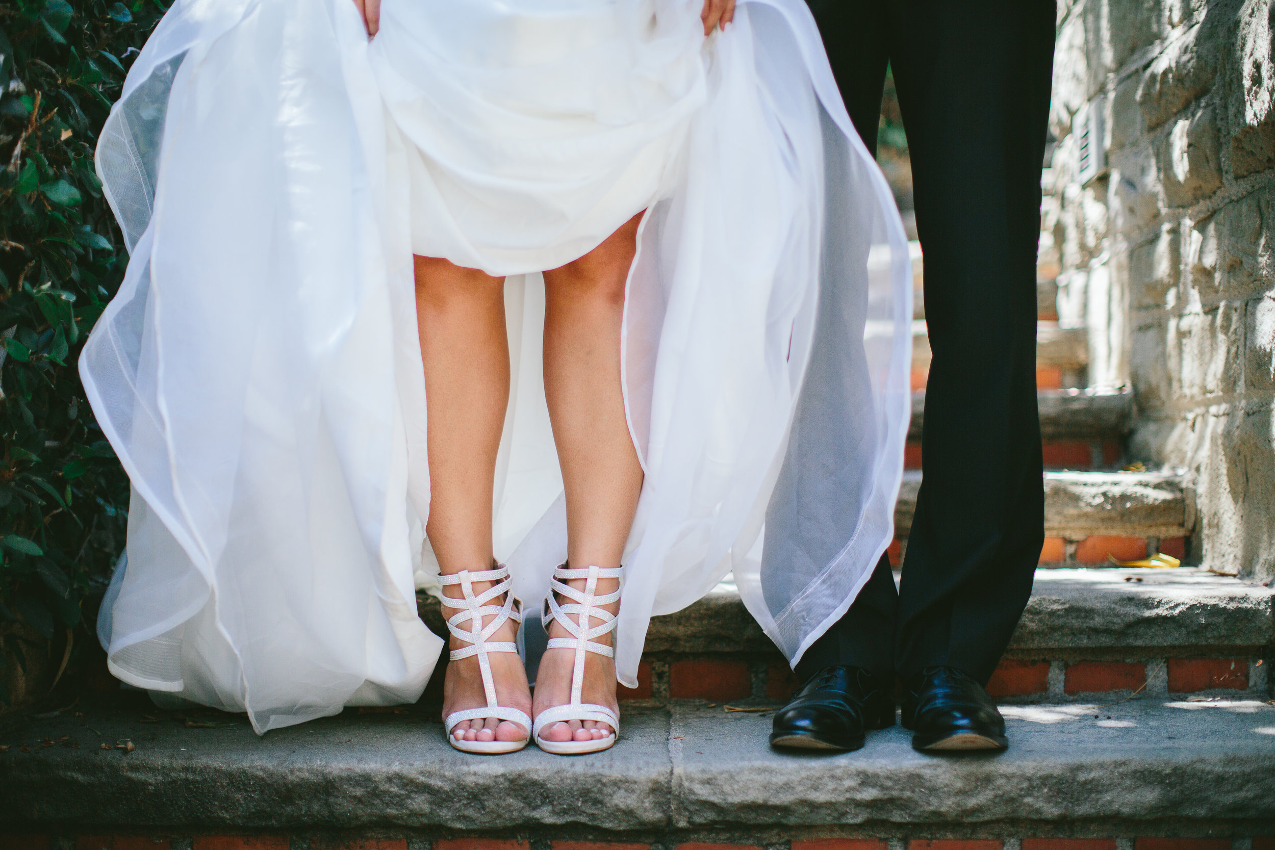 mia_vince_wedding-177.jpg
