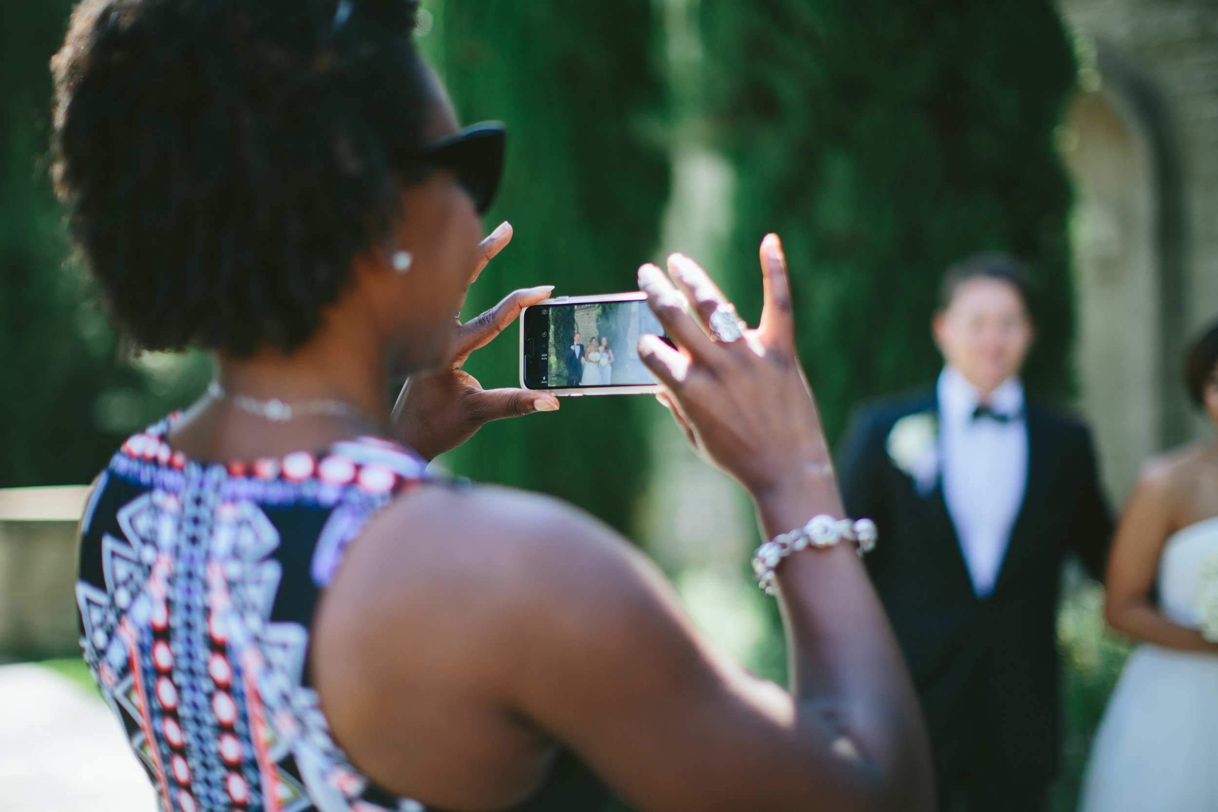 mia_vince_wedding-452.jpg