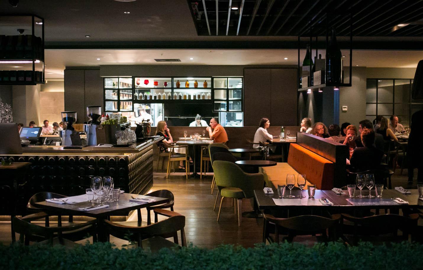 GG-Restaurant-East-Melbourne-9391.jpg