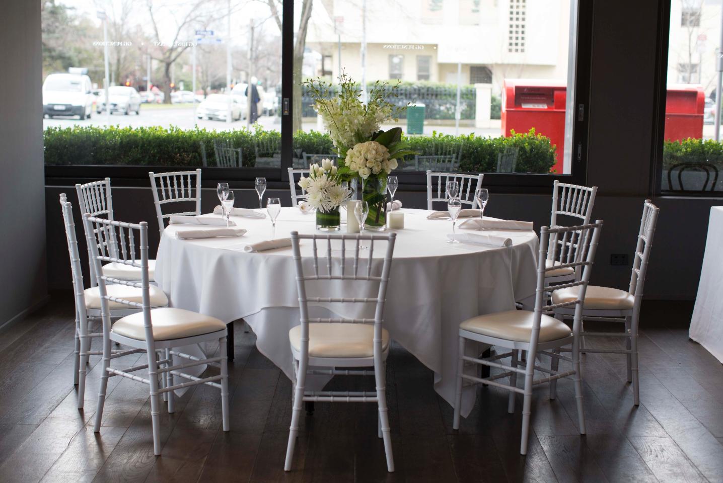 formal table 2.jpg