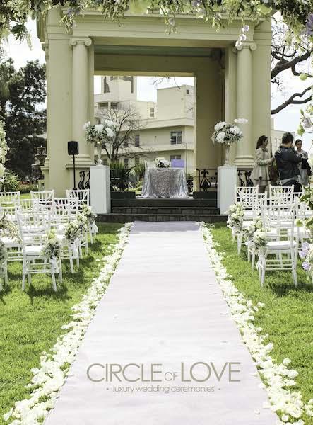 Fitzroy-Gardens-wedding-copy.jpg