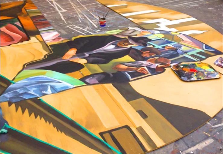floor mural.jpg