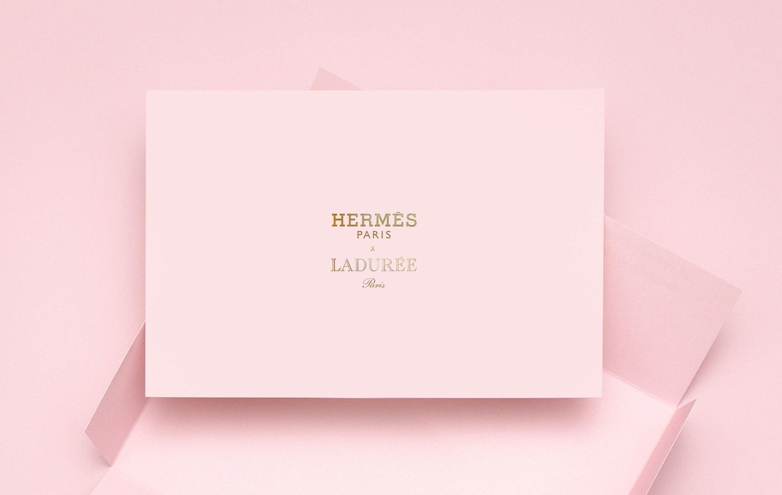hermes-x-laduree_03.jpg