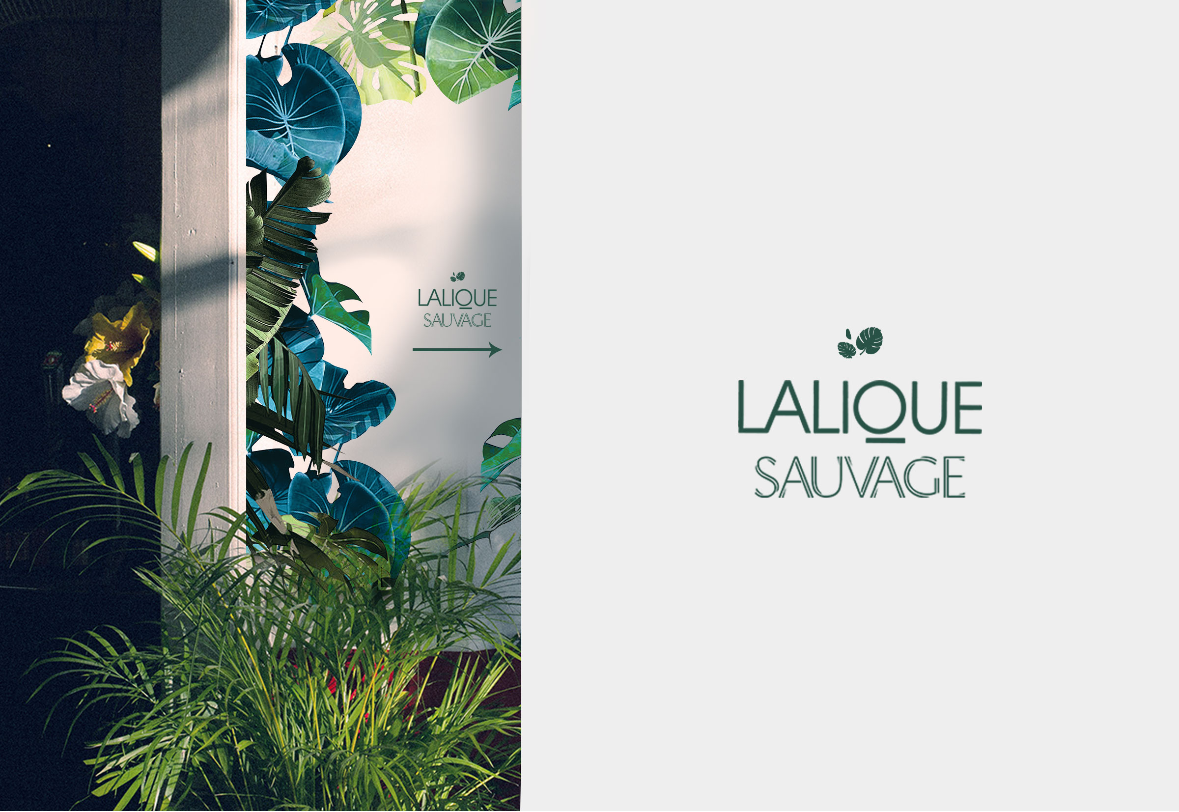 lalique-sauvage_15.jpg