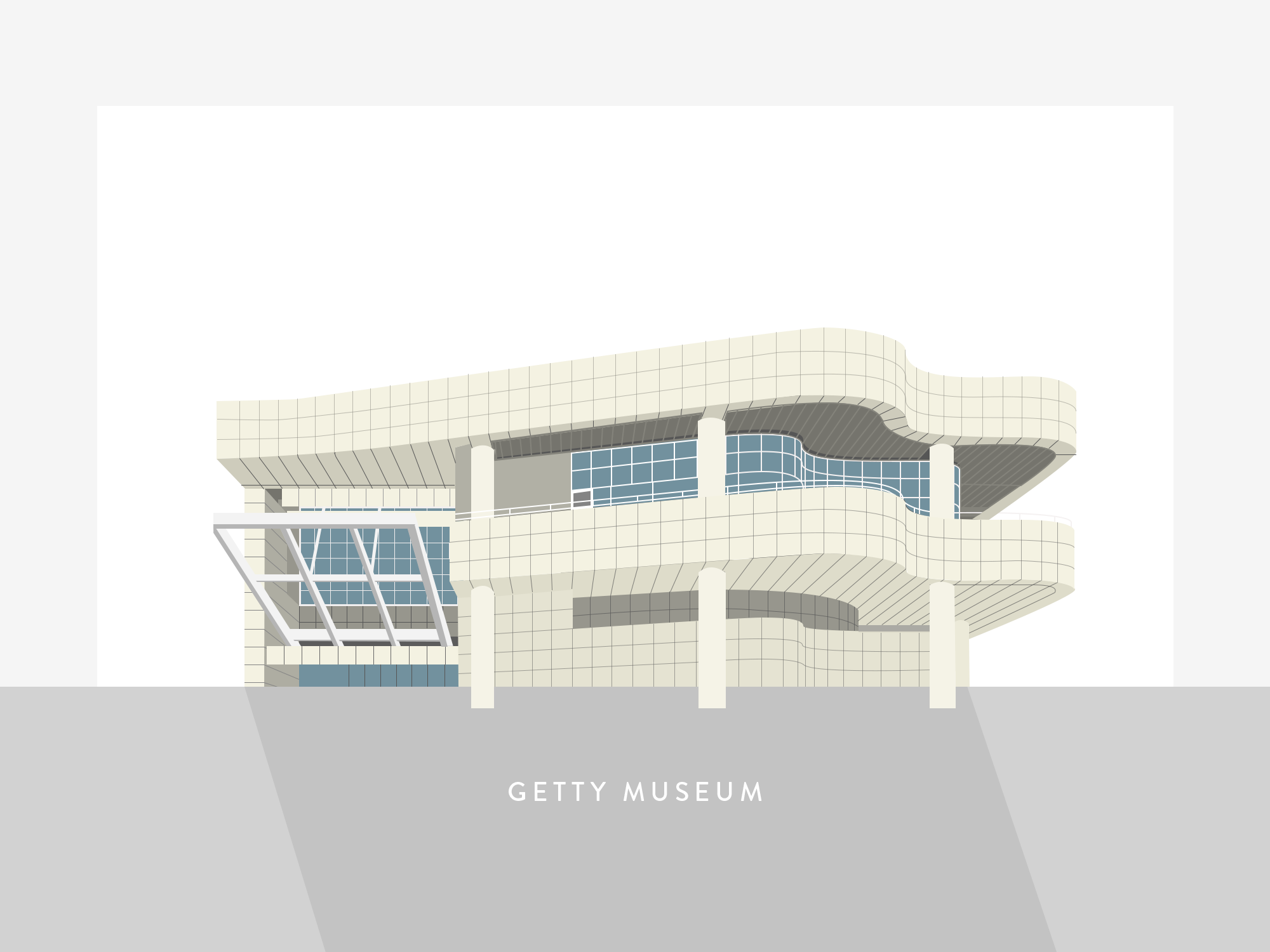 getty center.png