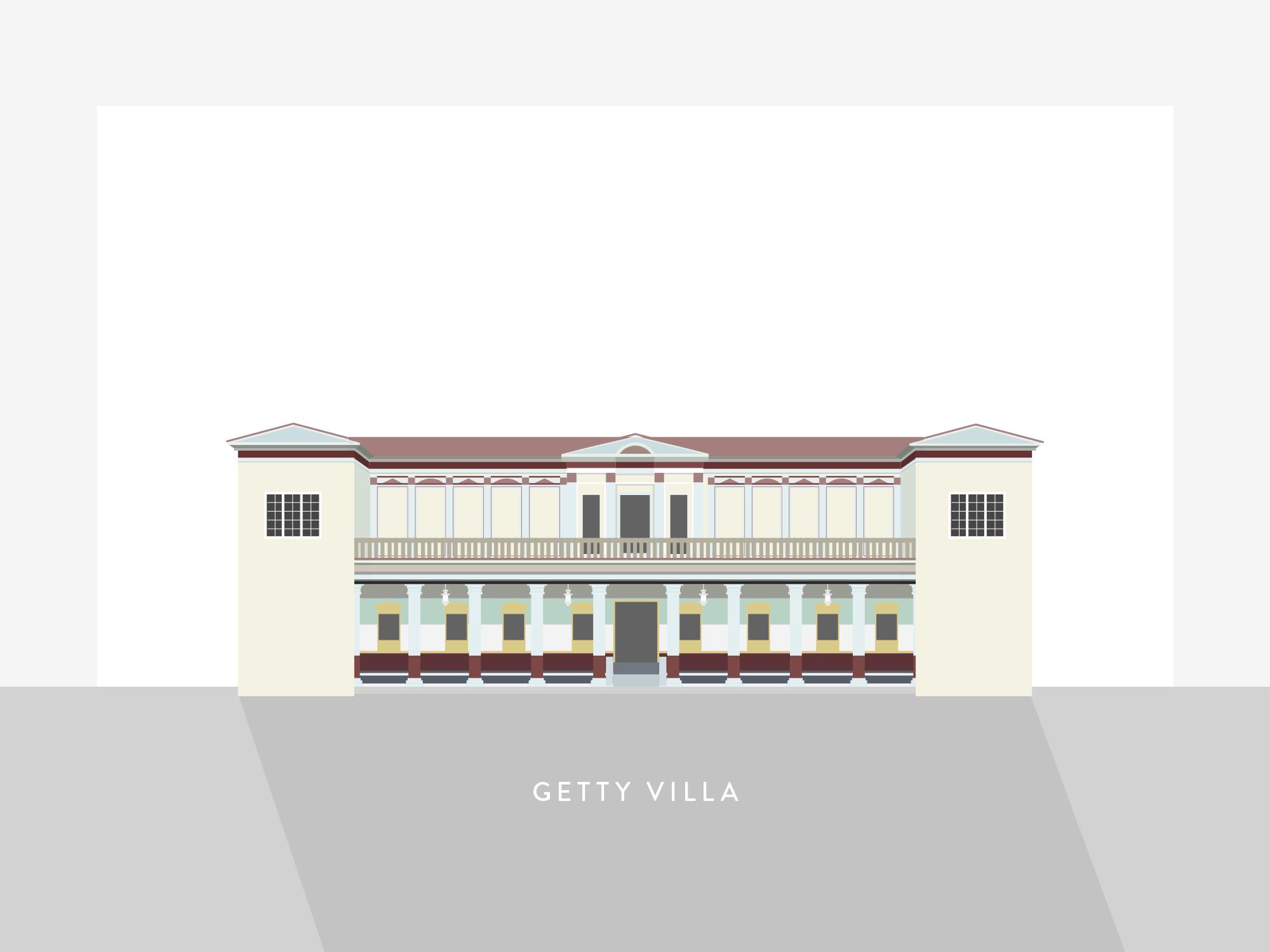 getty villa.jpg