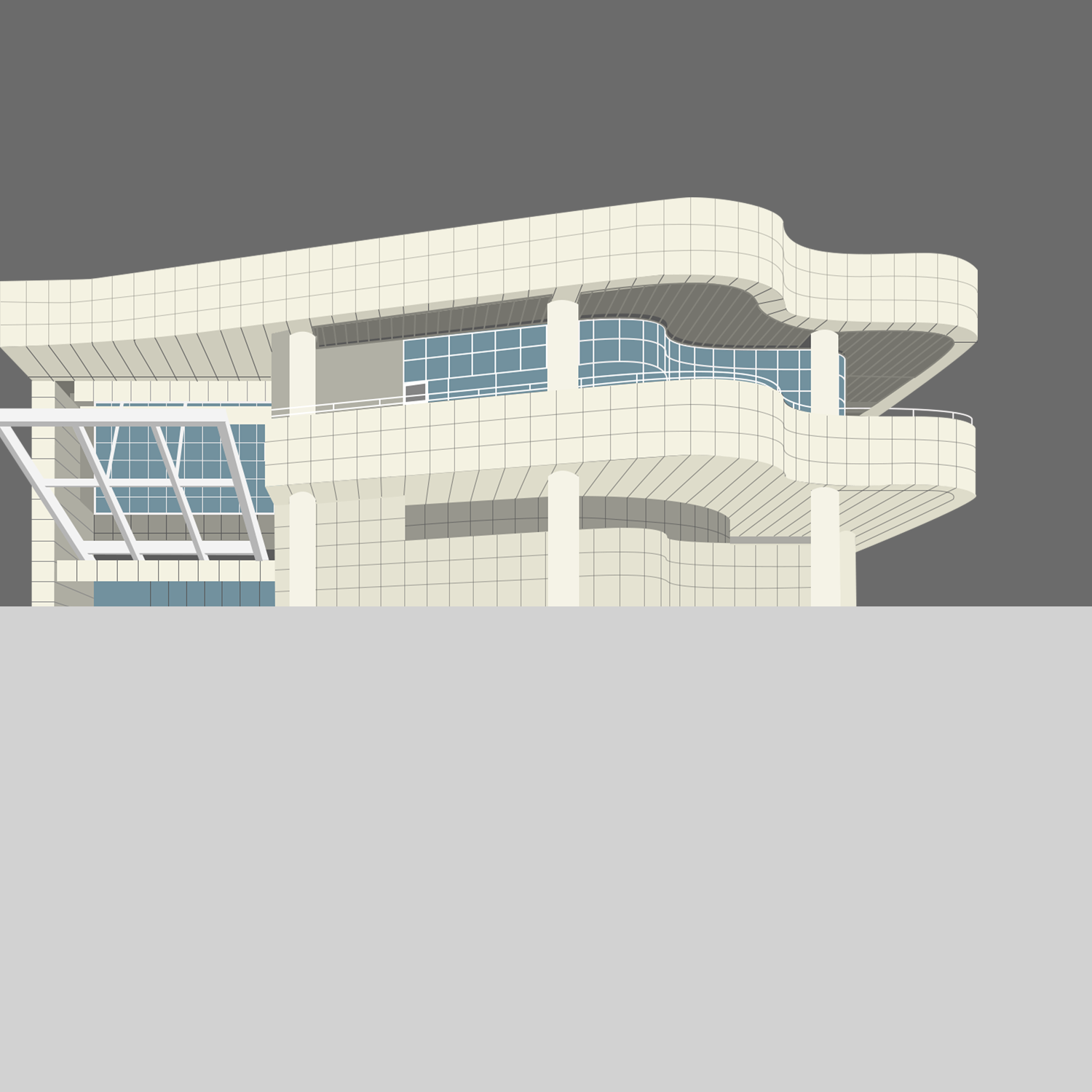 getty center copy.png