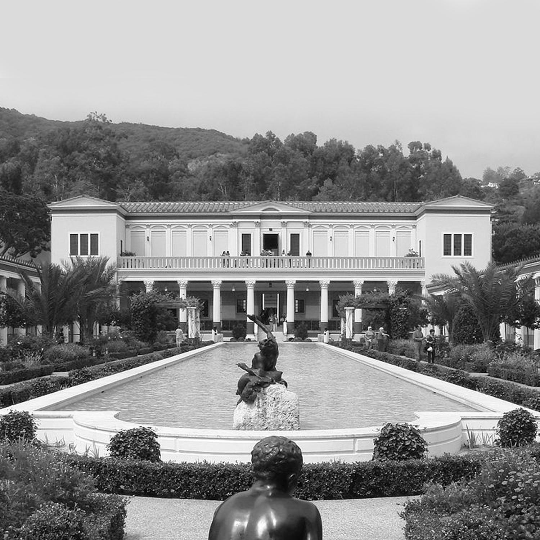 getty villa copy 2.jpg