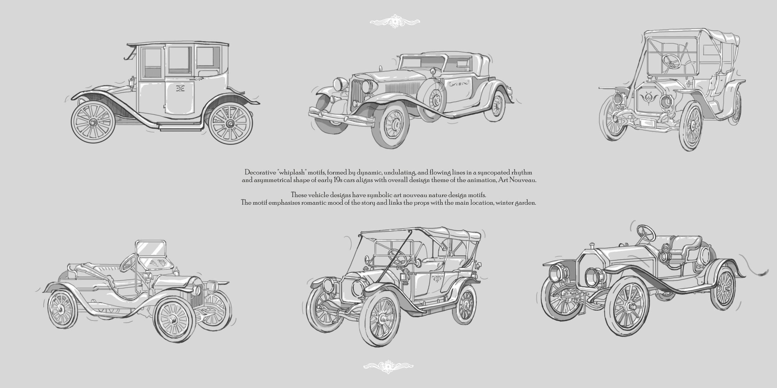 12. prop design car 1.jpg