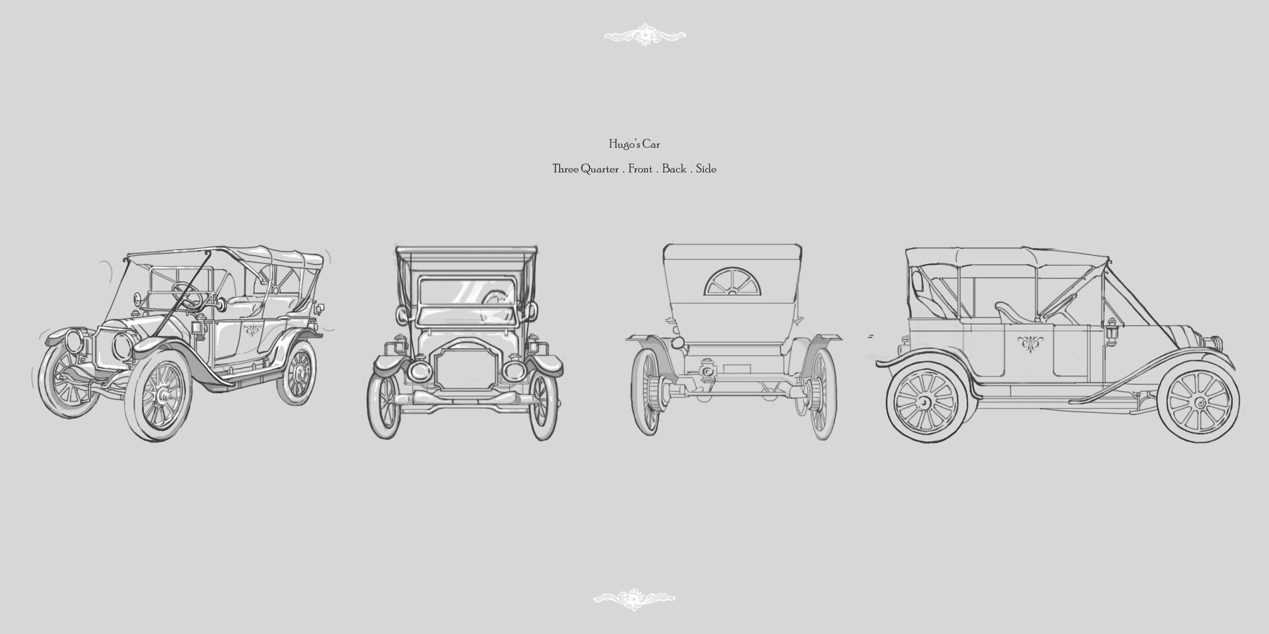 15. prop design car 4.jpg
