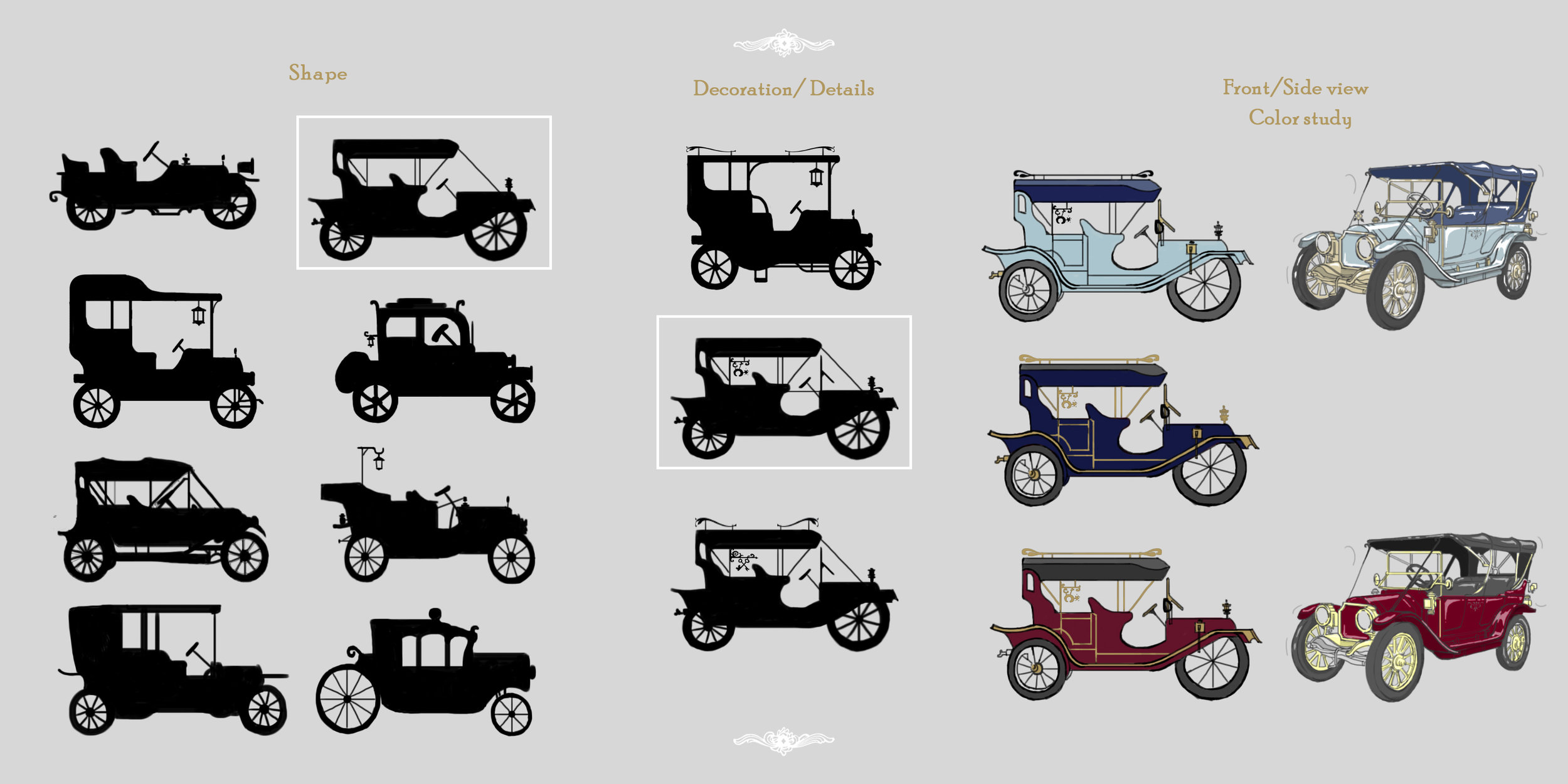 car copy 2.jpg