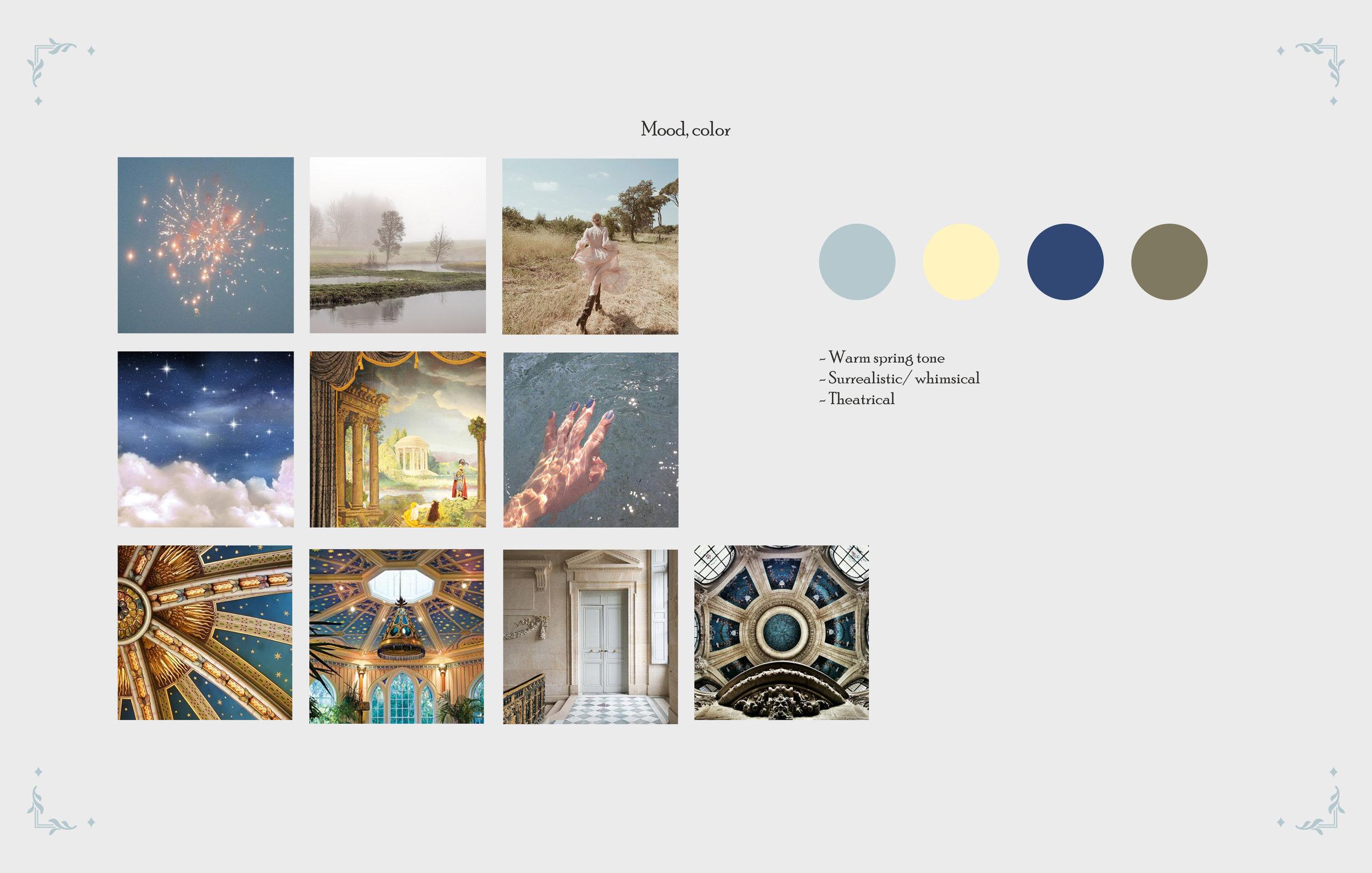 7. mood, color.jpg