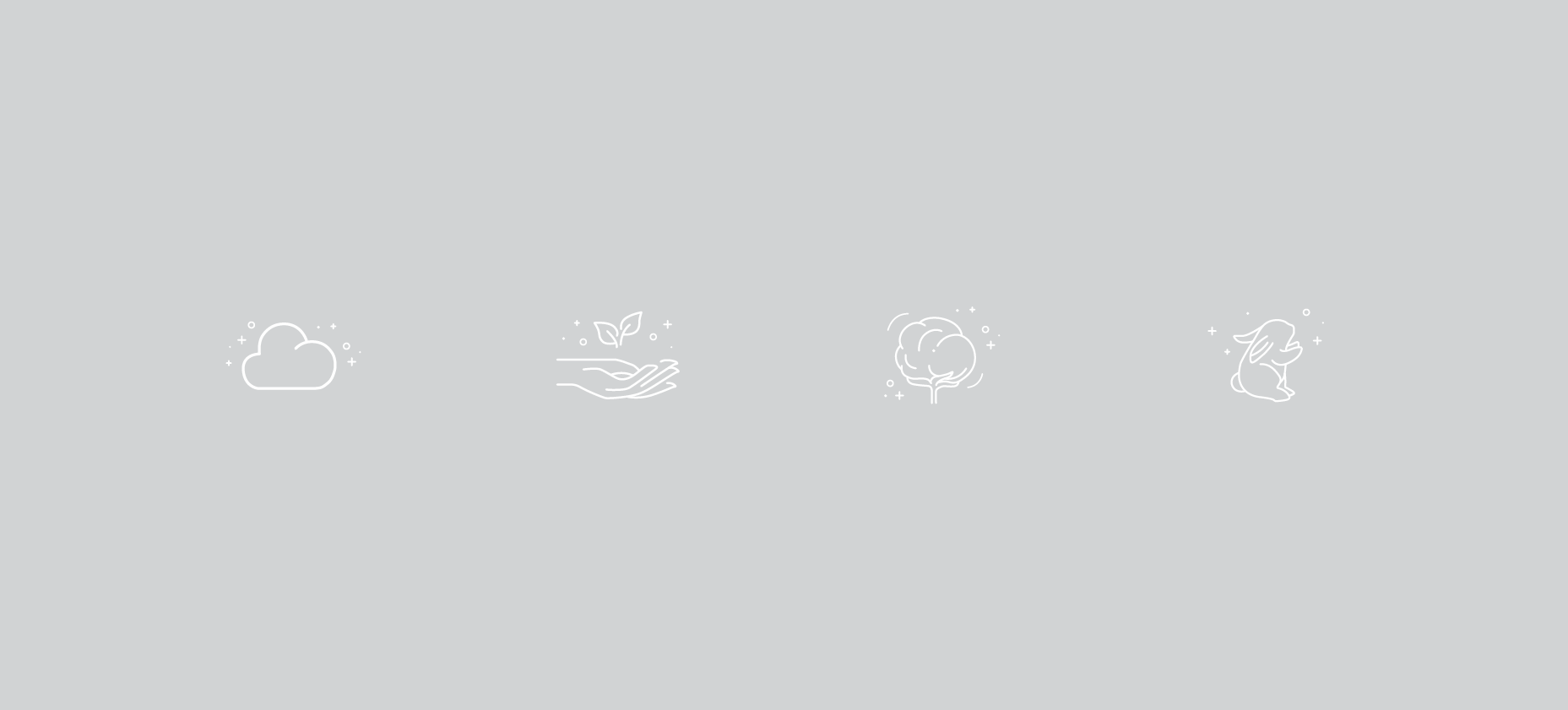 abandoned email icons-05.png