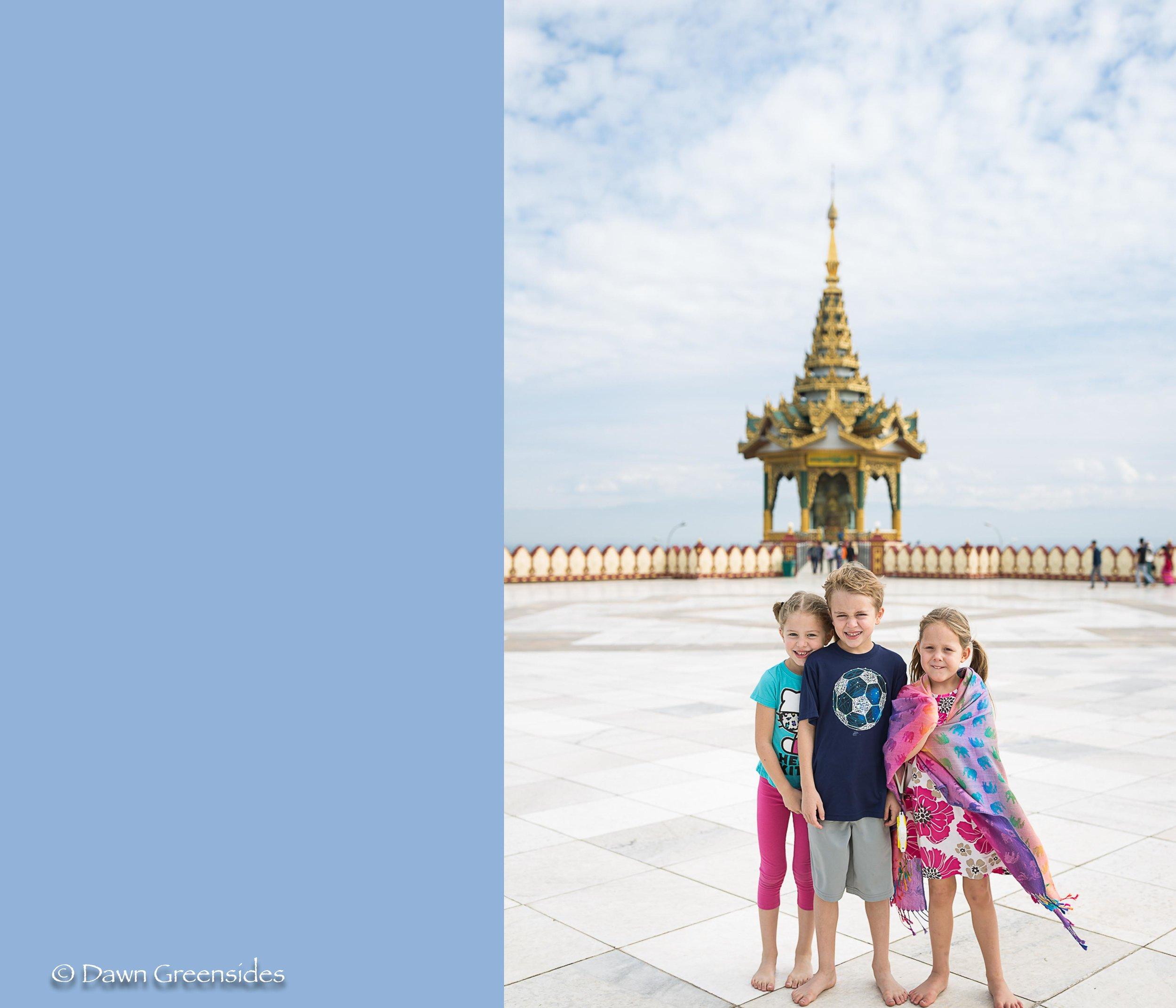 Naypyidaw-8.jpg