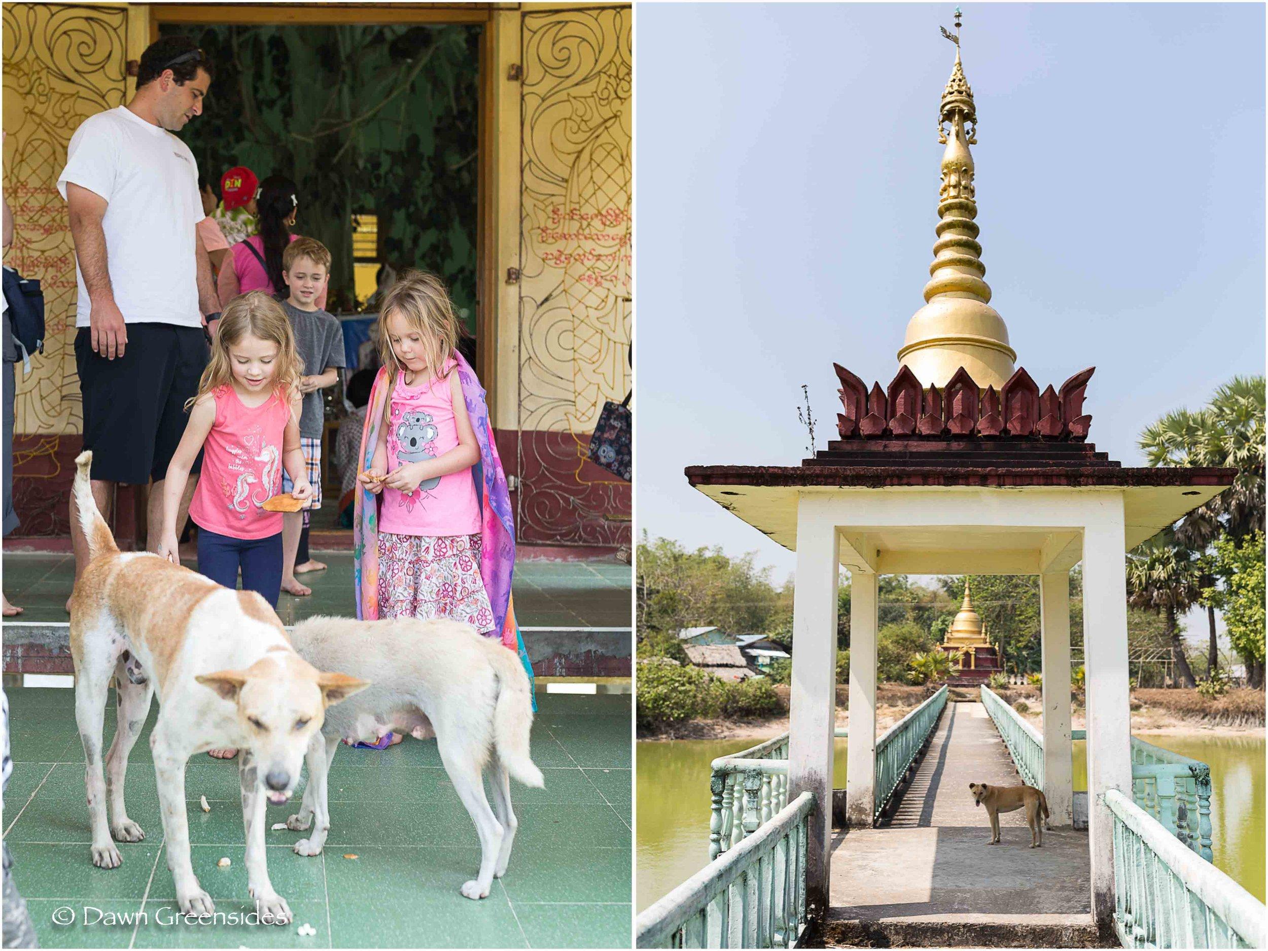Pagoda-3.jpg