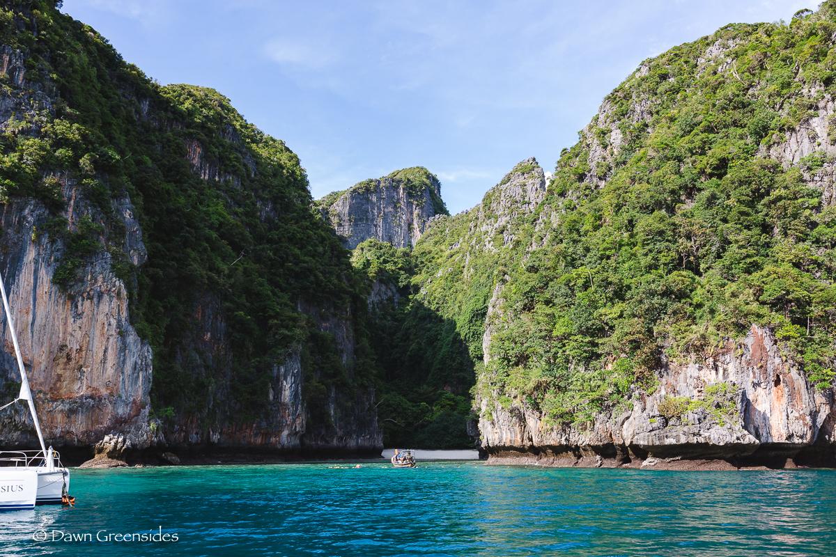 Phuket-2.jpg