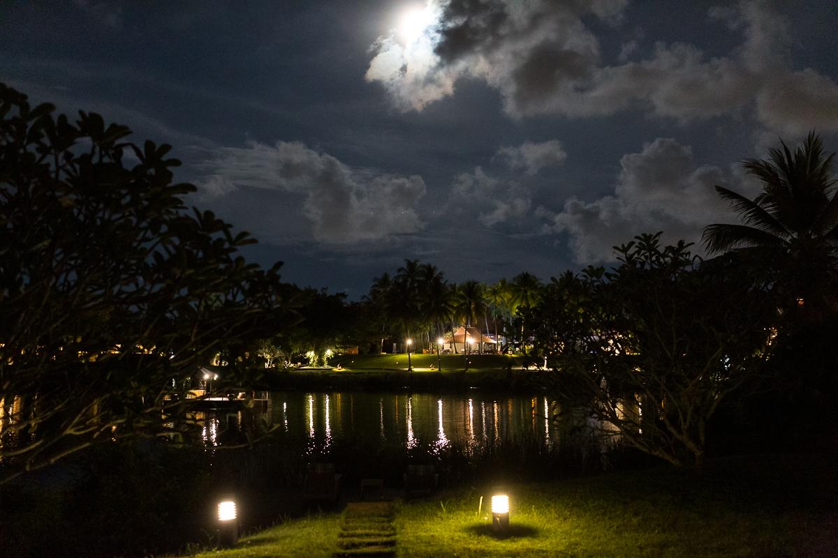 Phuket-8.jpg