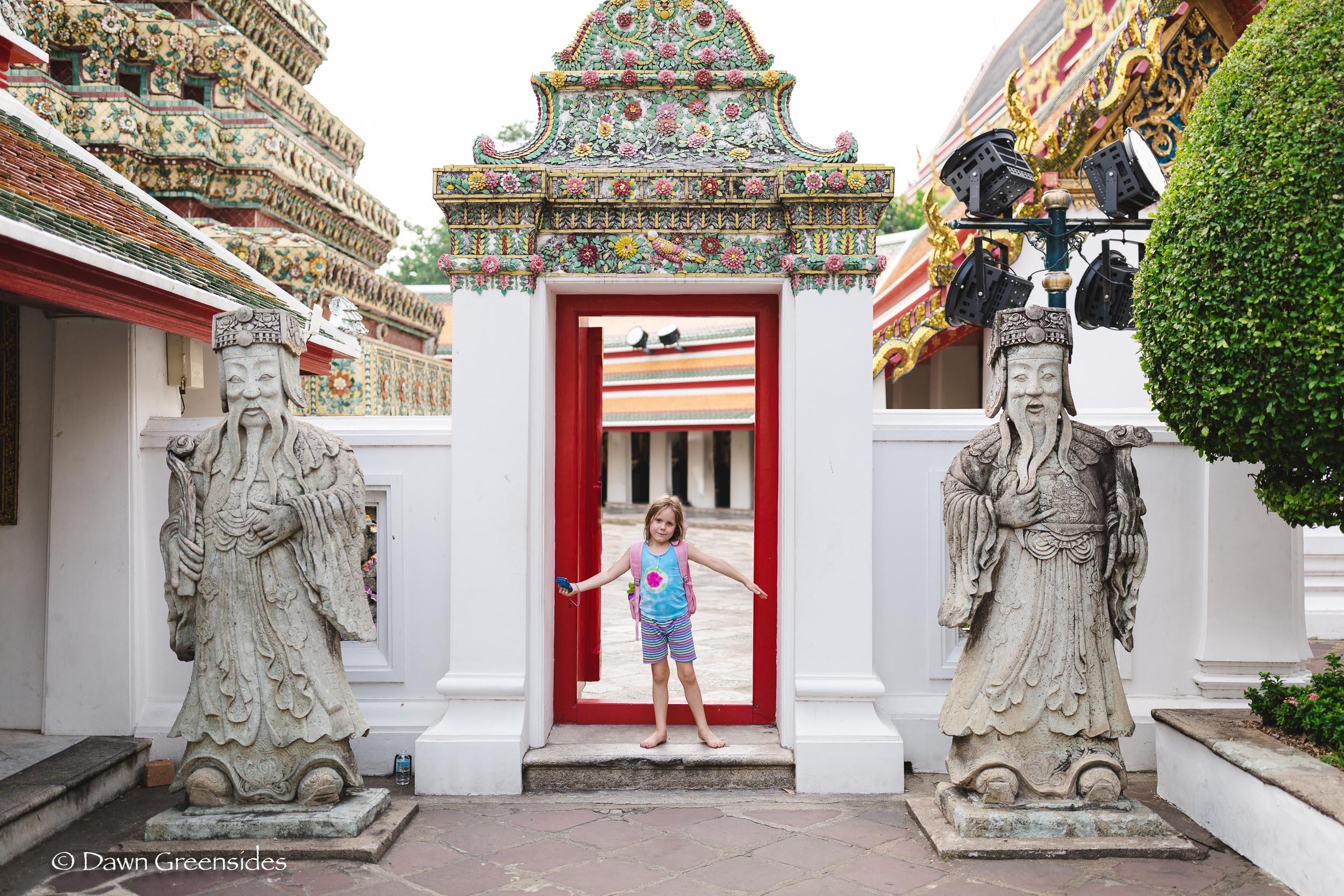 Wat Pho-1.jpg