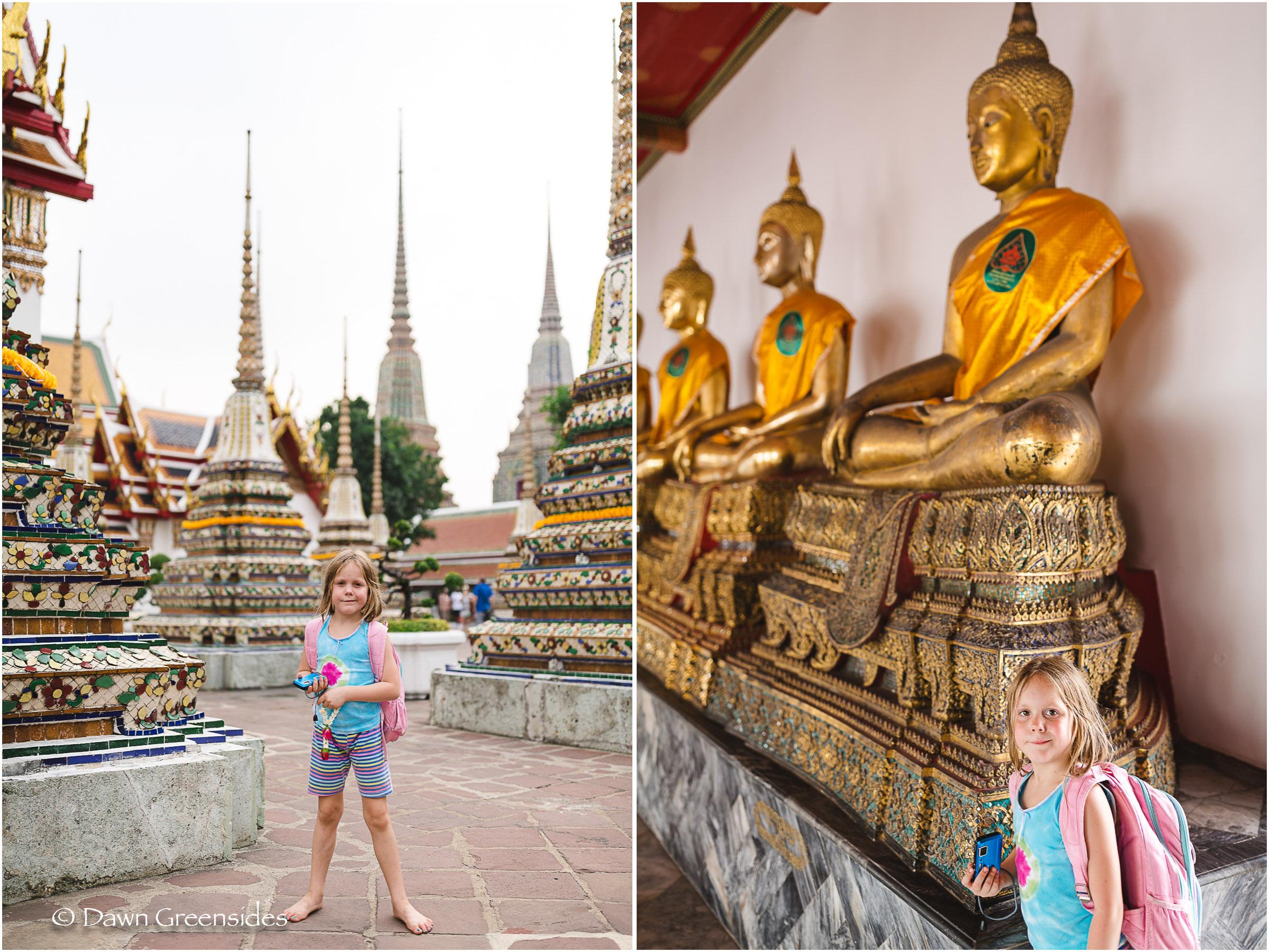 Wat Pho-4.jpg