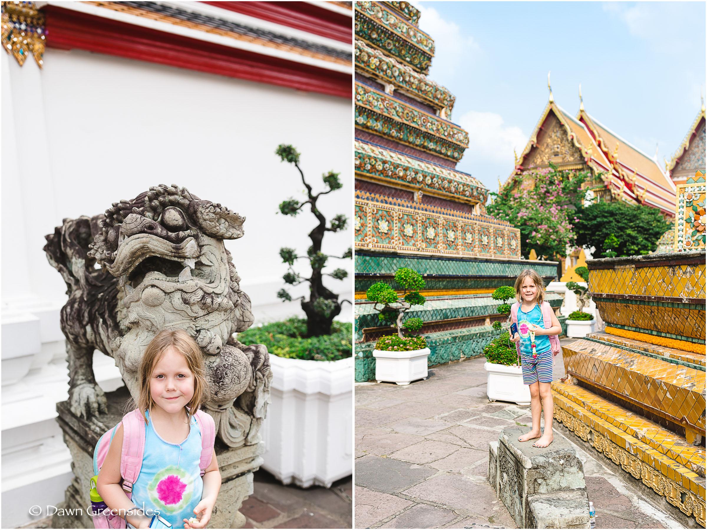 Wat Pho-6.jpg