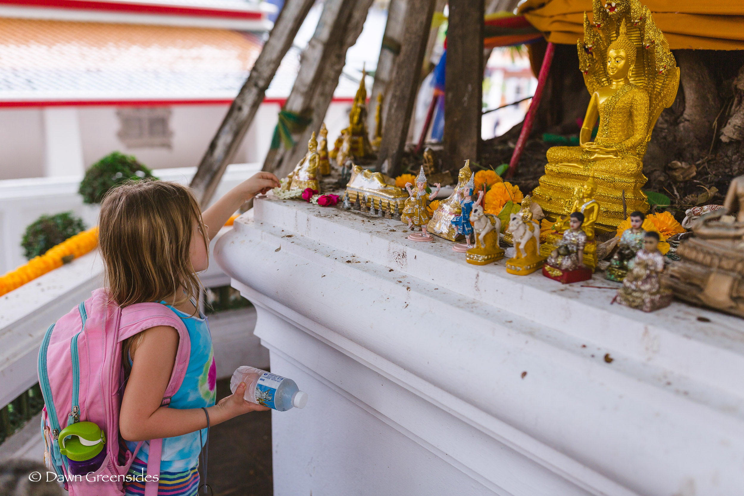 Wat Pho-9.jpg