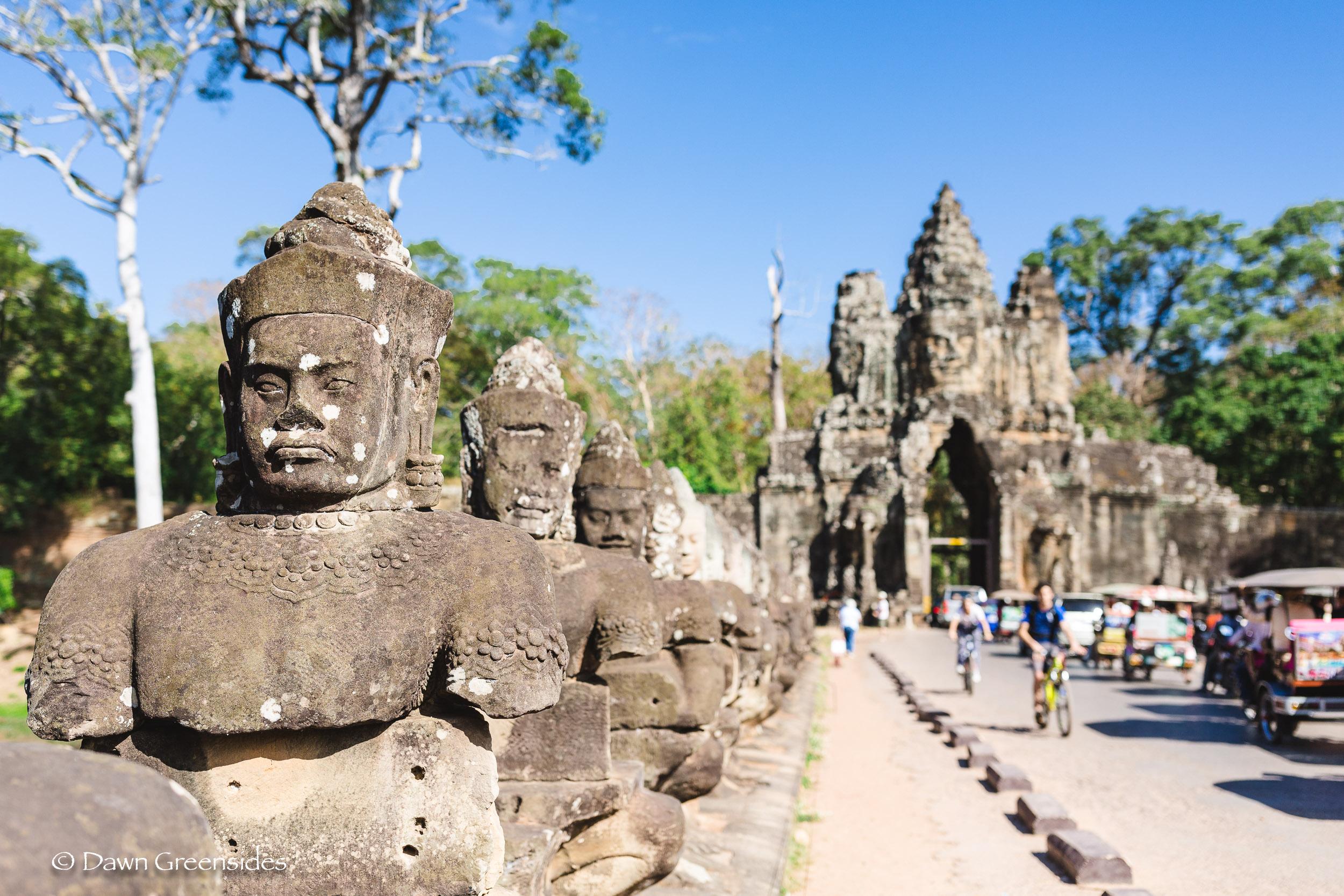 Angkor Wat-3.jpg