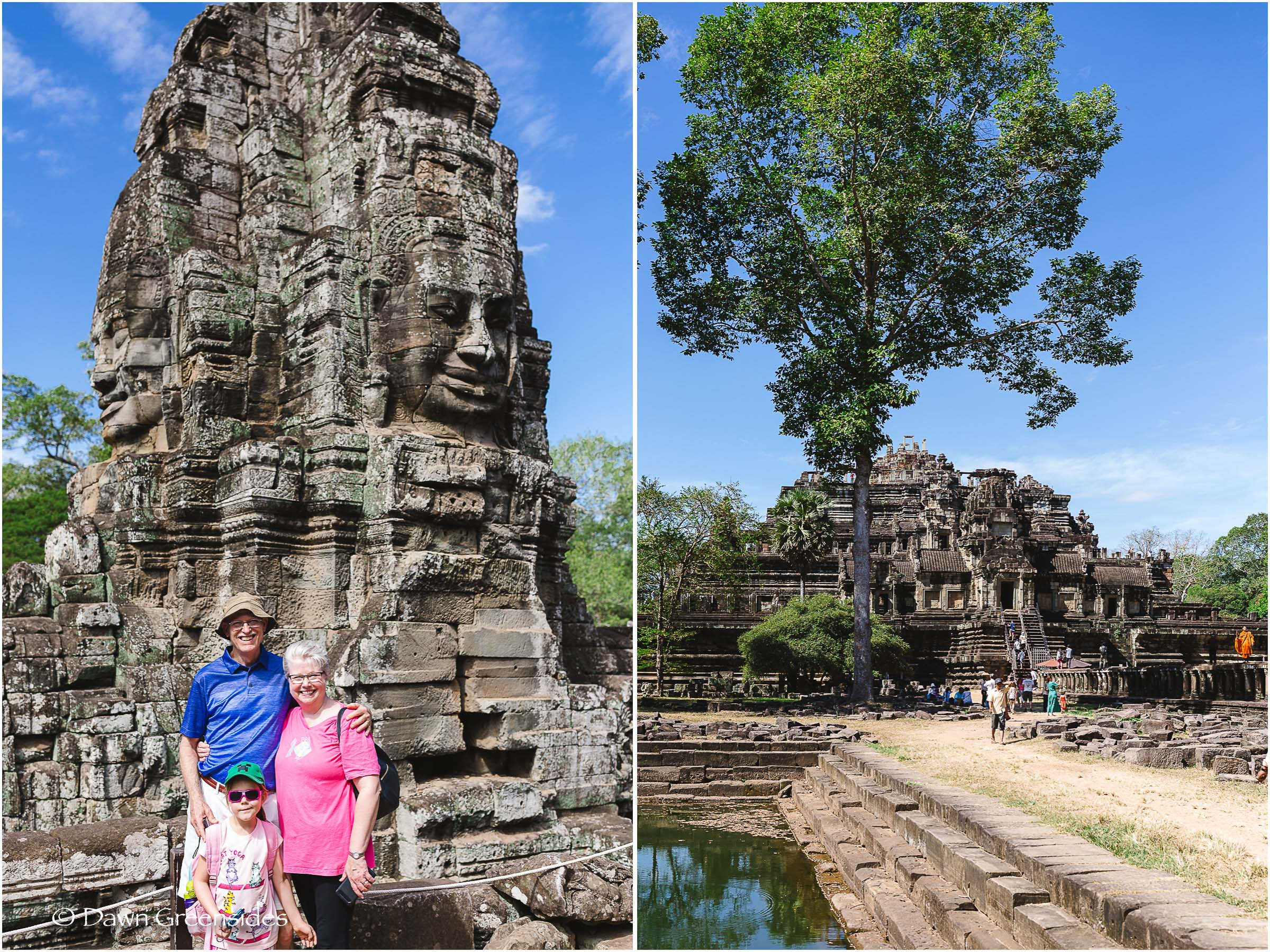 Angkor Wat-5.jpg