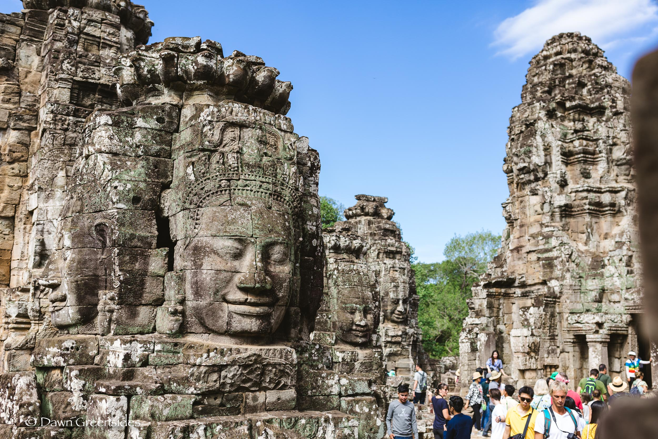 Angkor Wat-4.jpg