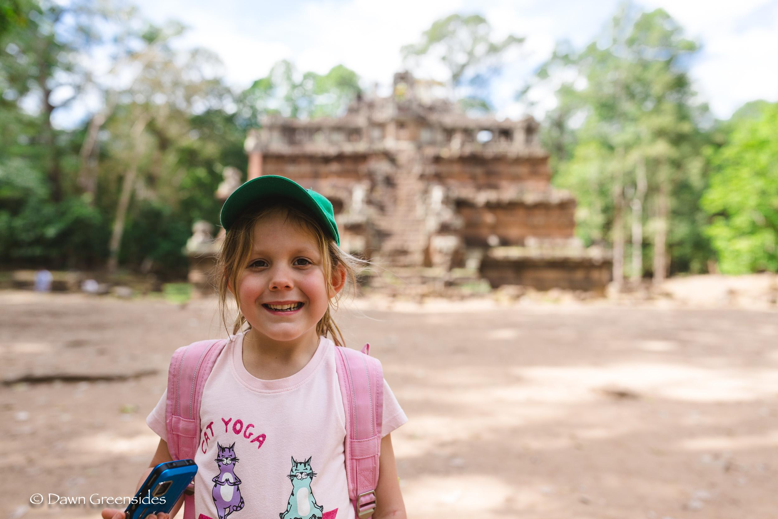 Angkor Wat-7.jpg