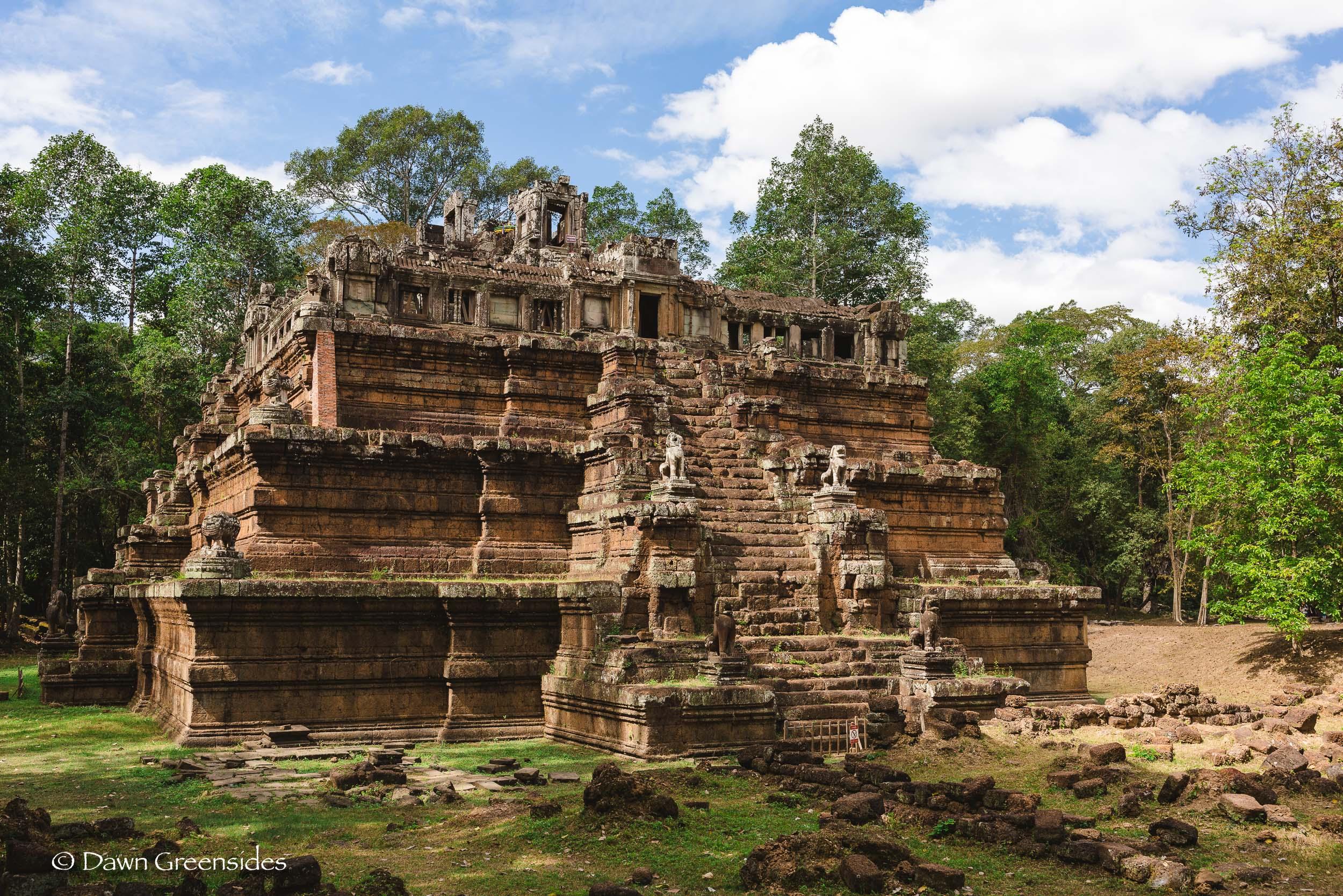 Angkor Wat-6.jpg